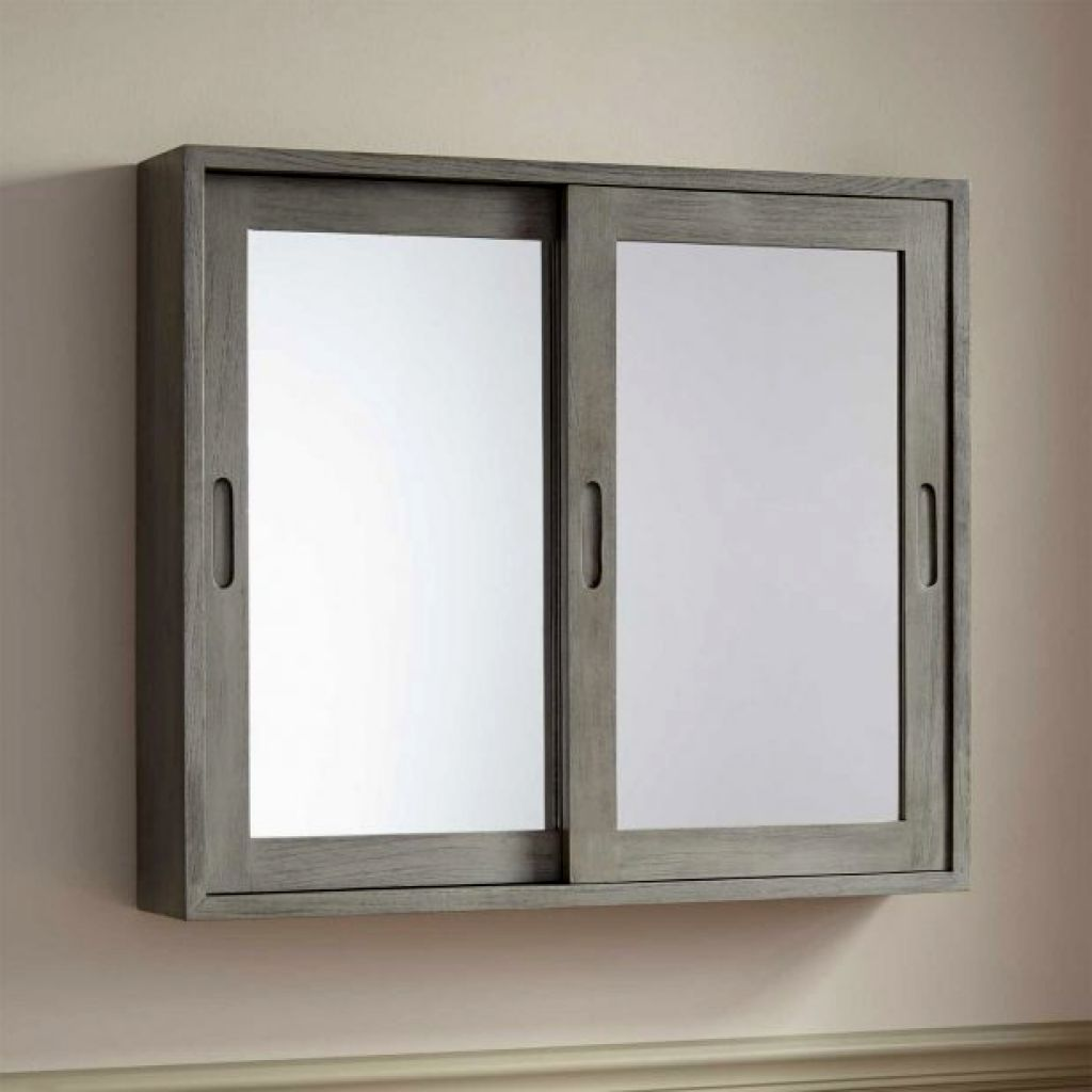 lovely bathroom mirrors lowes image-Best Of Bathroom Mirrors Lowes Concept