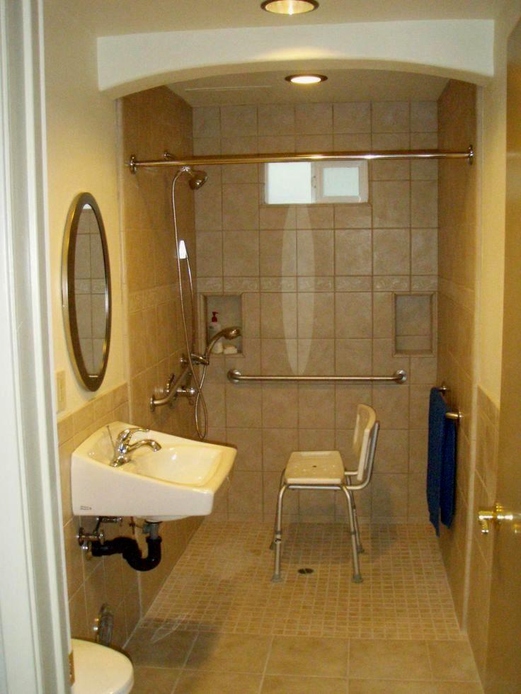 lovely bathroom organization ideas online-Amazing Bathroom organization Ideas Inspiration