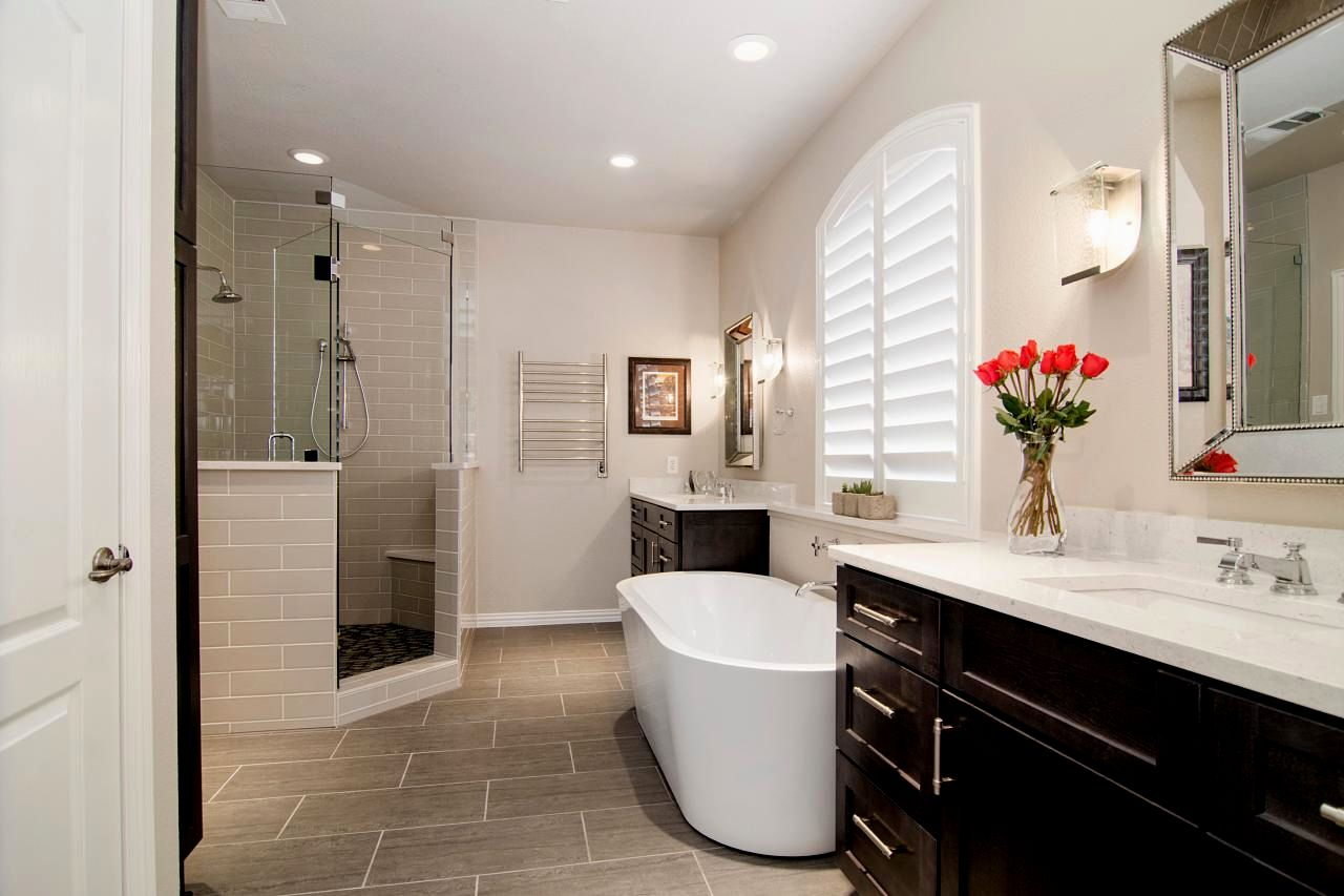 lovely bathroom remodel cost gallery-Awesome Bathroom Remodel Cost Design