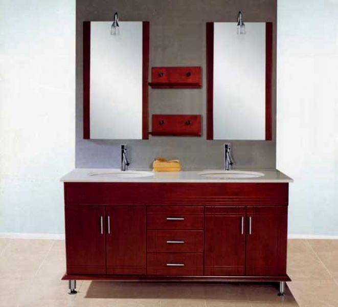 lovely bathroom shelves over toilet plan-Unique Bathroom Shelves Over toilet Design