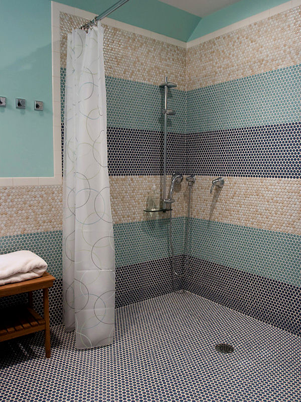 lovely bathroom shower designs gallery-Cute Bathroom Shower Designs Design