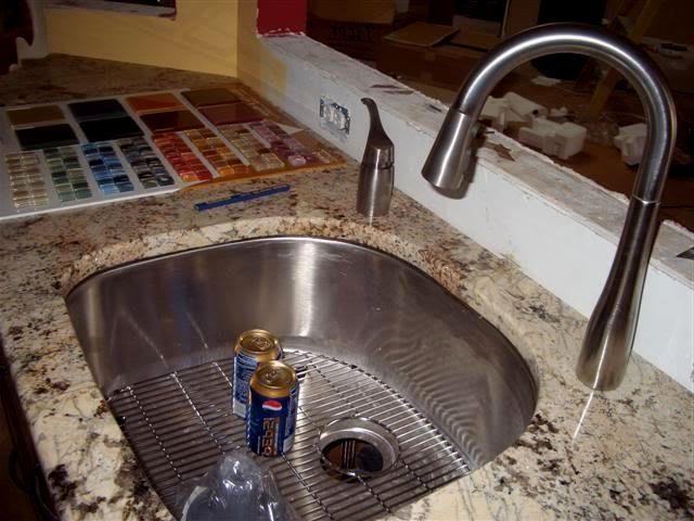 lovely bathroom sink drain construction-Beautiful Bathroom Sink Drain Online
