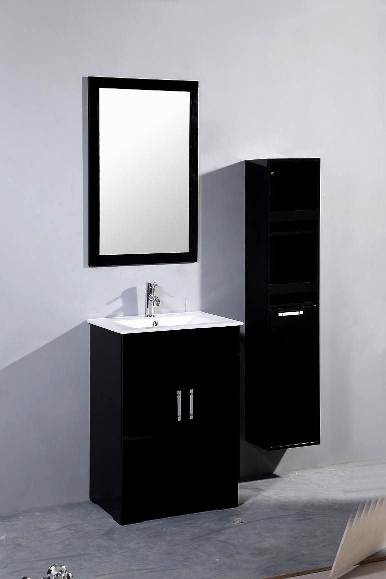 lovely bathroom sink vanity collection-Stunning Bathroom Sink Vanity Portrait