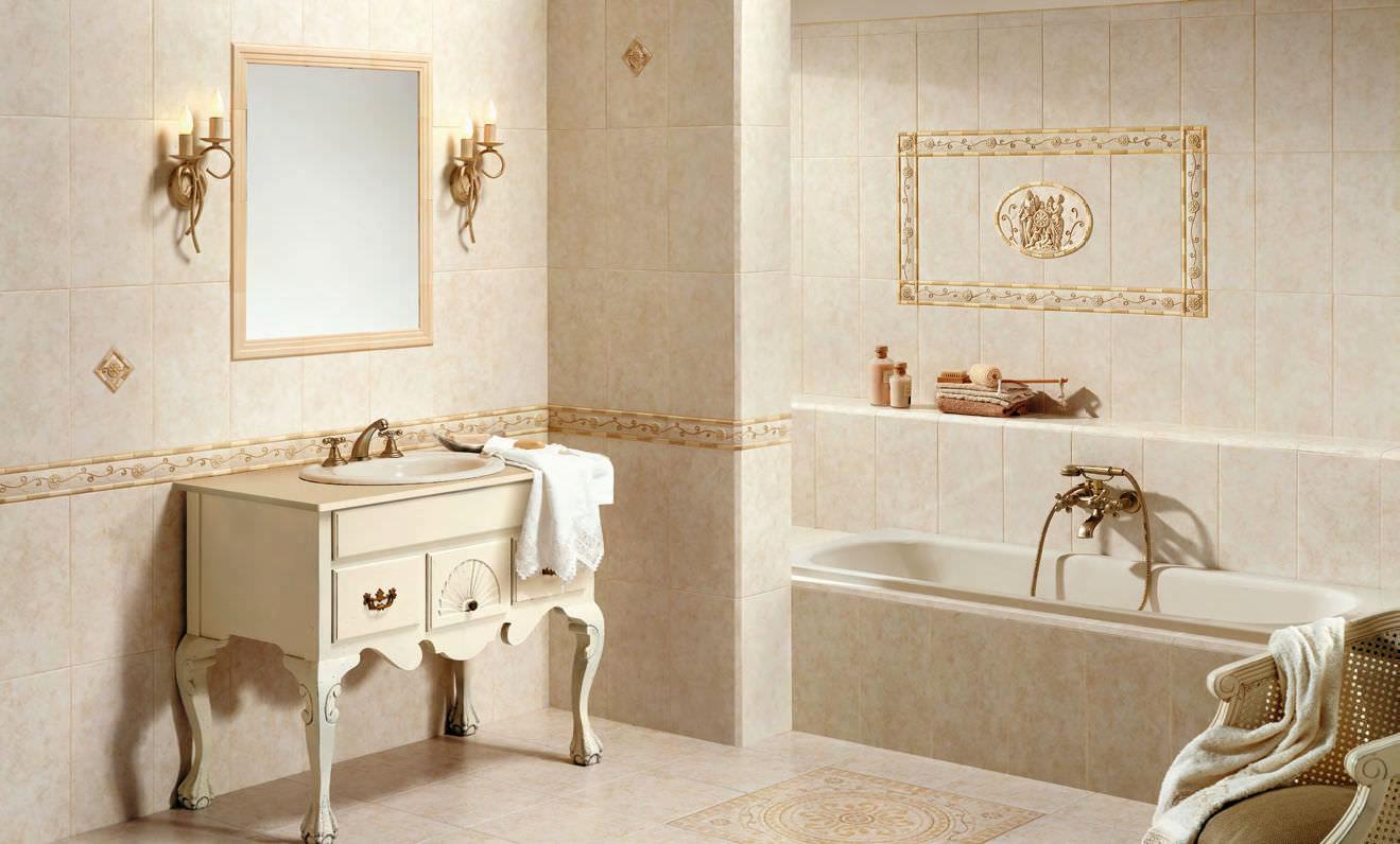 lovely bathroom sink vanity layout-Stunning Bathroom Sink Vanity Portrait