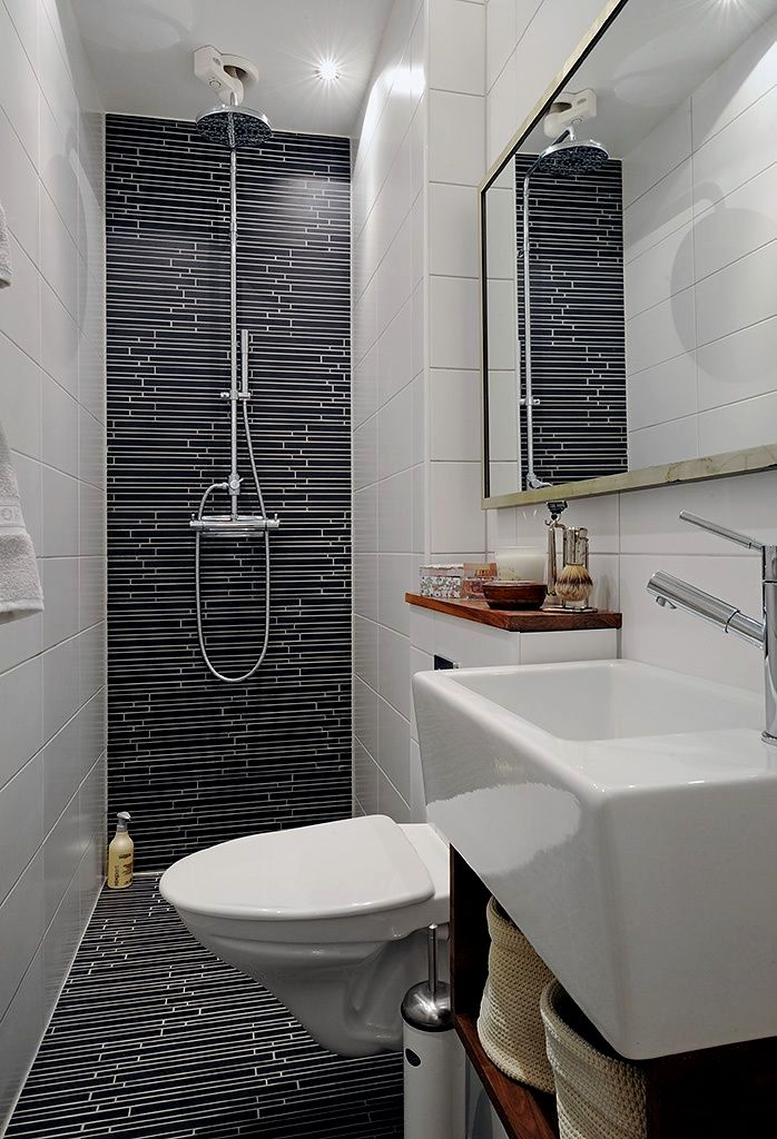 lovely bathroom space saver over toilet layout-Incredible Bathroom Space Saver Over toilet Collection