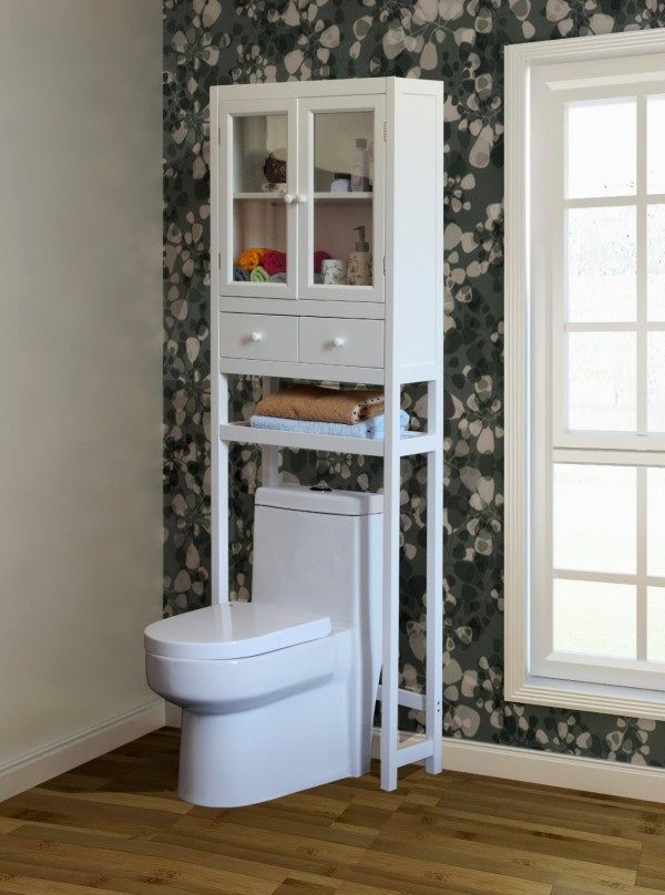 lovely bathroom space saver over toilet wallpaper-Incredible Bathroom Space Saver Over toilet Collection