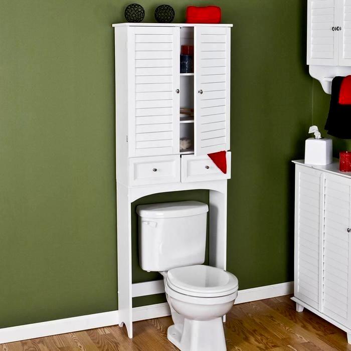 lovely bathroom storage cabinets model-Fancy Bathroom Storage Cabinets Portrait