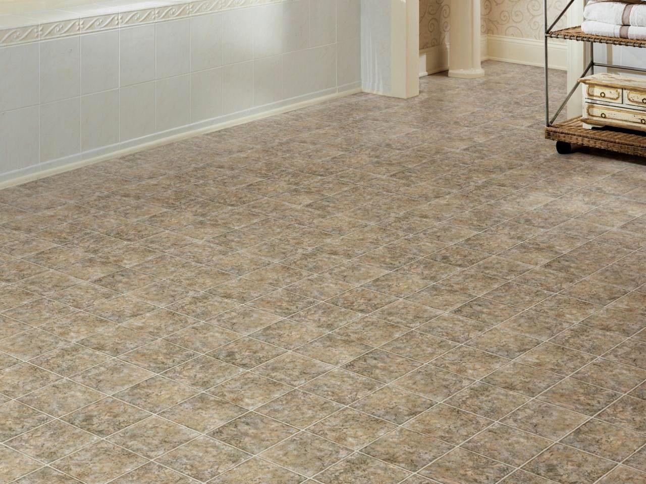 lovely bathroom tiles design pattern-Best Of Bathroom Tiles Design Décor