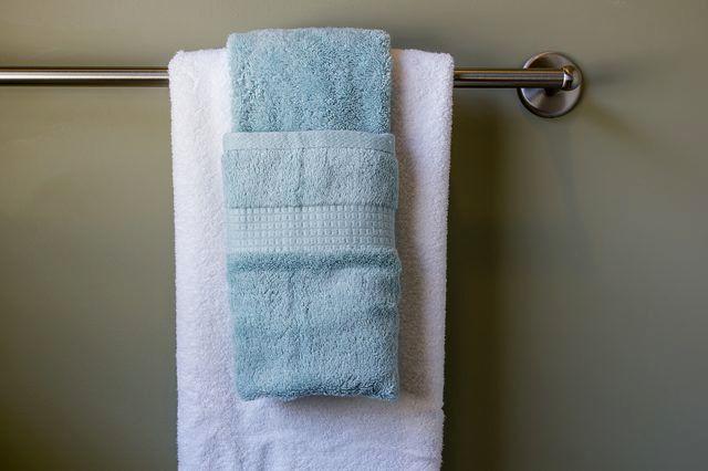 lovely bathroom towel hooks image-Inspirational Bathroom towel Hooks Construction