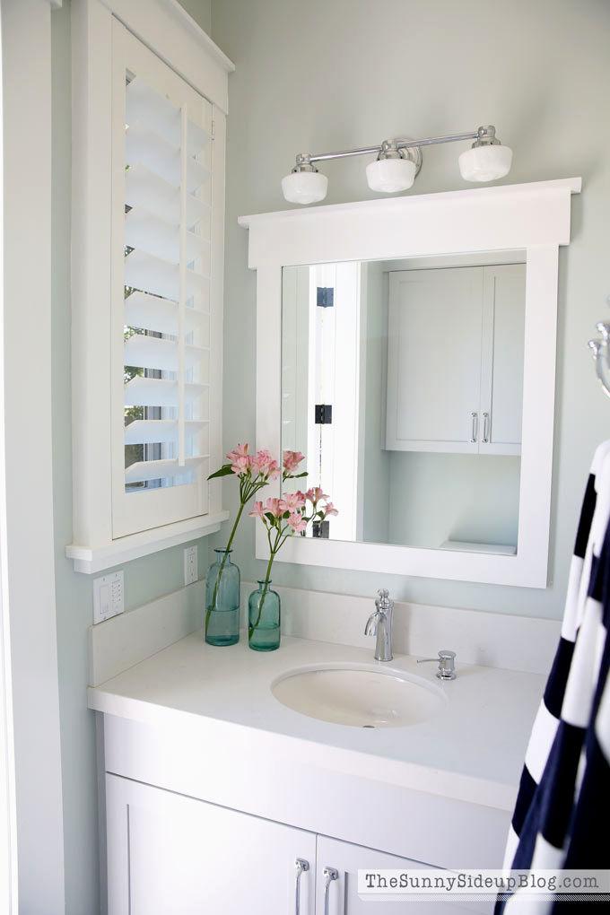 lovely bathroom towel hooks photograph-Inspirational Bathroom towel Hooks Construction