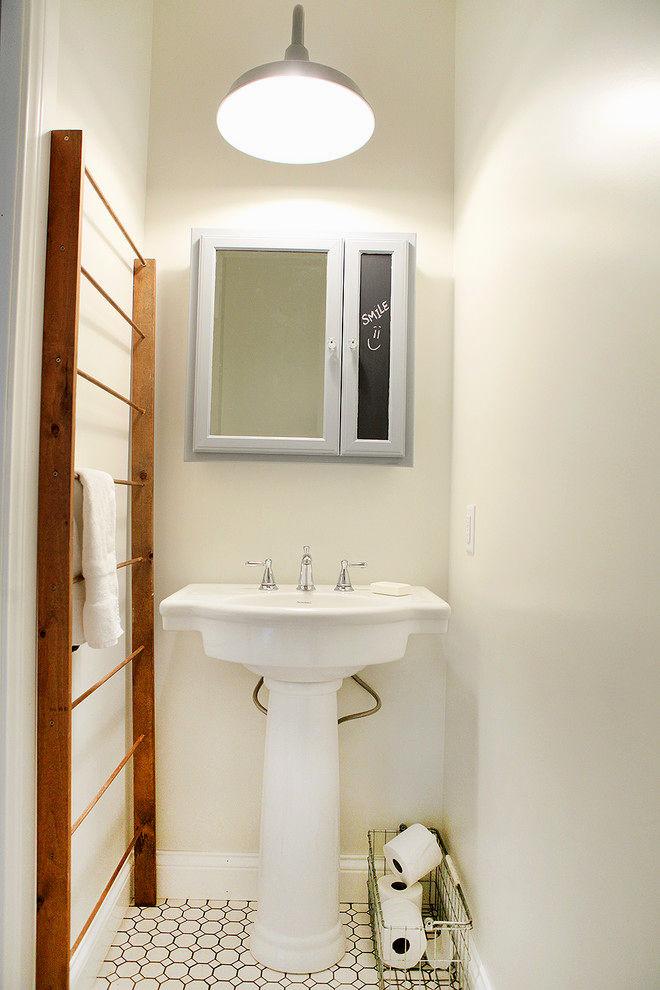 lovely bathroom towel racks gallery-Latest Bathroom towel Racks Architecture