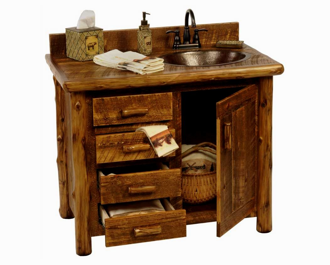 Unique bathroom vanities for sale ideas home sweet home - Bathroom vanities for sale online ...