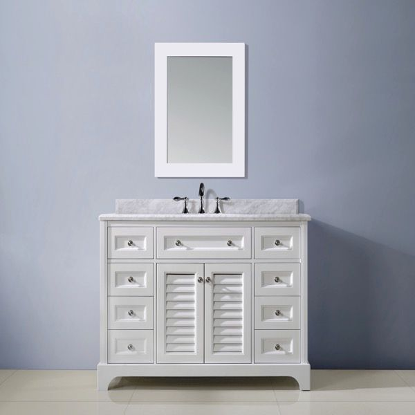 lovely bathroom vanities with tops collection-Beautiful Bathroom Vanities with tops Photograph