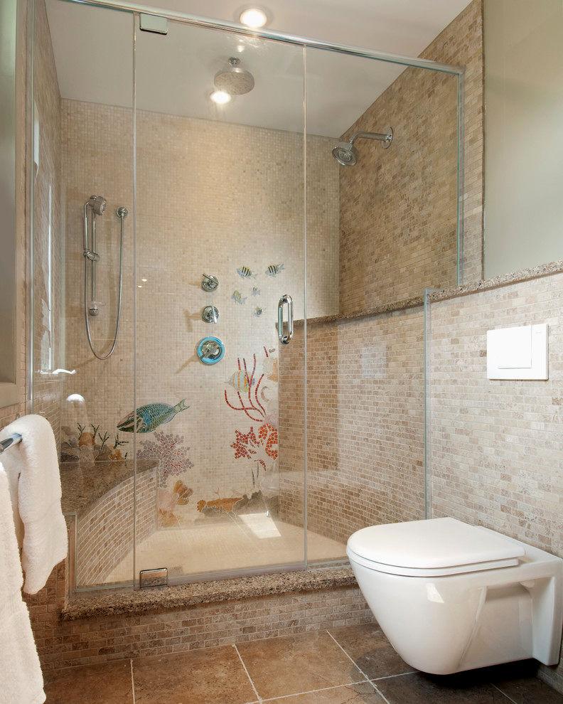 lovely bathroom vanities with tops design-Beautiful Bathroom Vanities with tops Photograph
