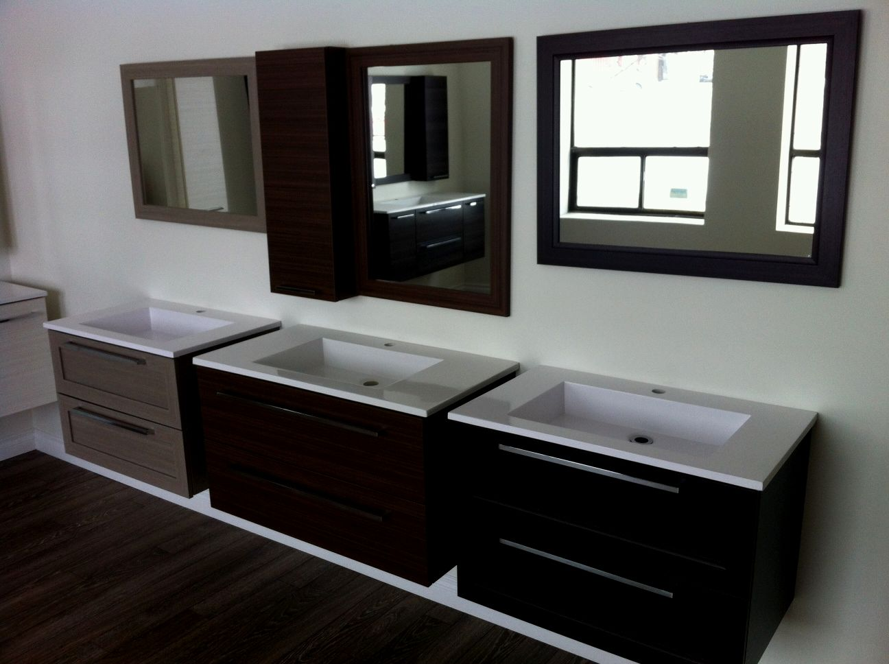 lovely bathroom vanities with tops pattern-Beautiful Bathroom Vanities with tops Photograph