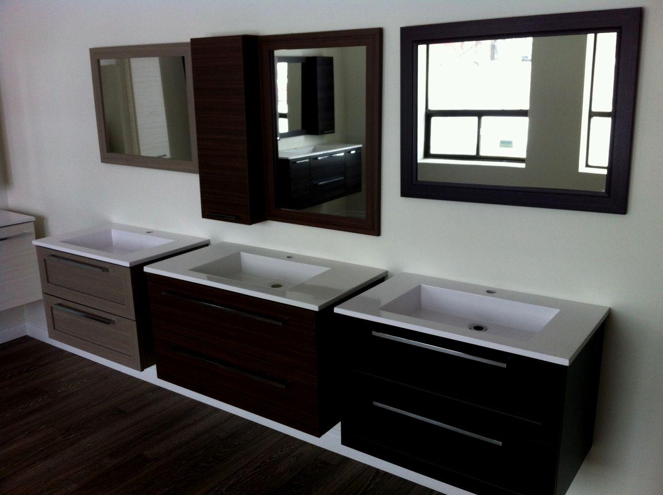 lovely bathroom vanities with tops pattern-Beautiful Bathroom Vanities with tops Photograph