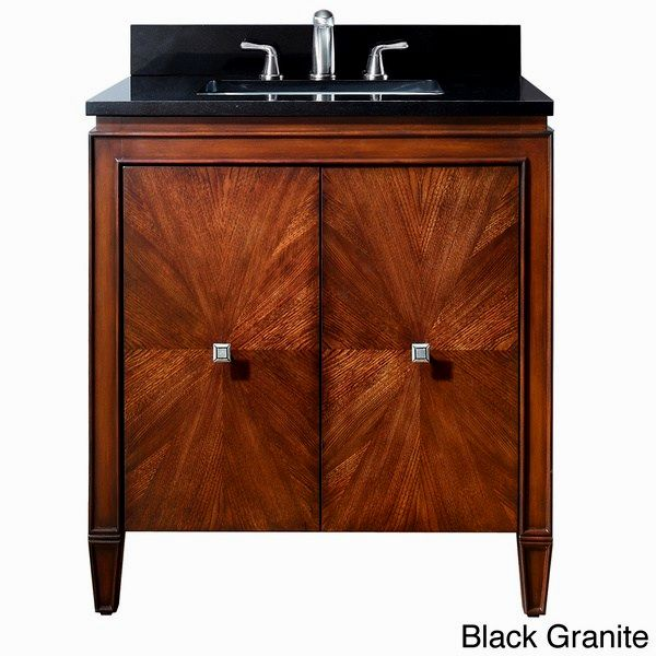 lovely bathroom vanity 30 inch photo-Fantastic Bathroom Vanity 30 Inch Model