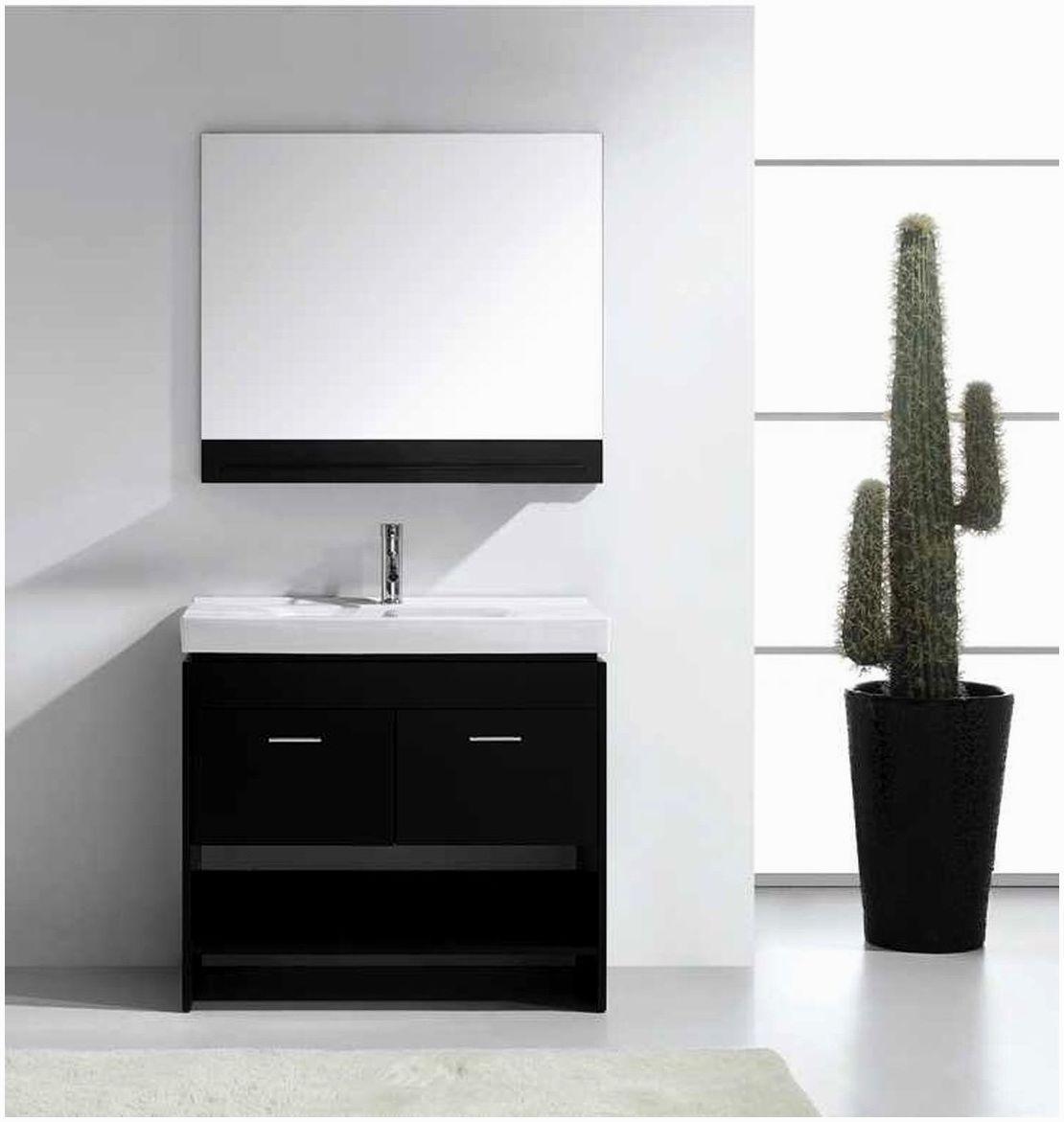 lovely bathroom vanity 30 inch plan-Fantastic Bathroom Vanity 30 Inch Model