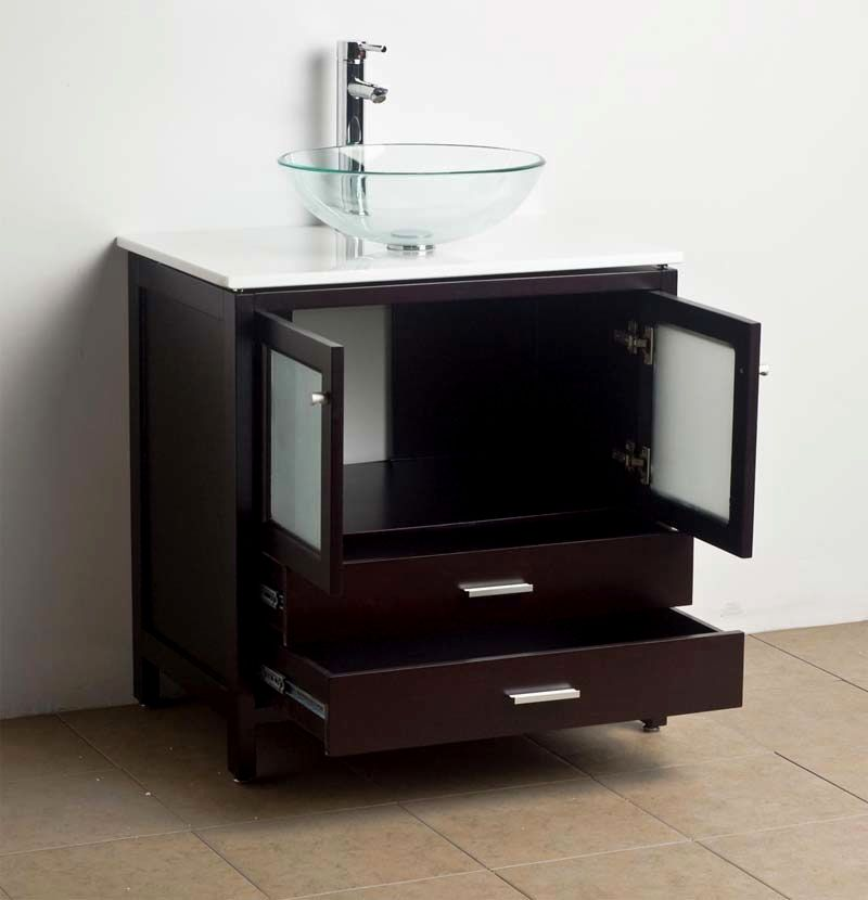 lovely bathroom vanity 36 inch concept-Top Bathroom Vanity 36 Inch Gallery