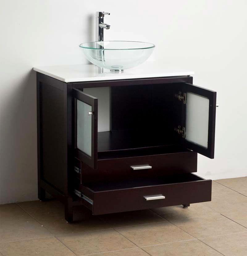 lovely bathroom vanity 36 inch concept-Top Bathroom Vanity 36 Inch Gallery