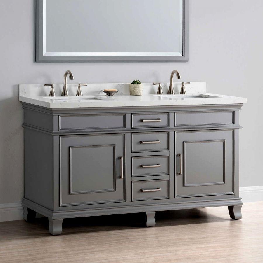 lovely bathroom vanity 36 inch gallery-Top Bathroom Vanity 36 Inch Gallery