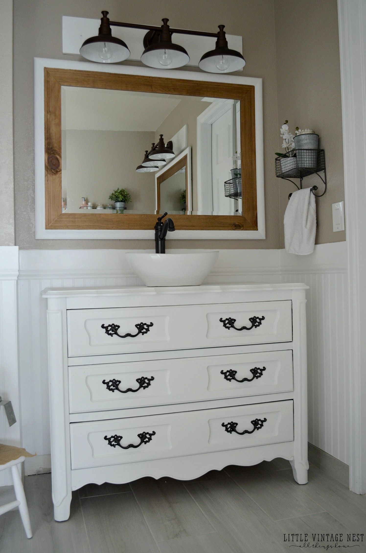 lovely bathroom vanity height architecture-Beautiful Bathroom Vanity Height Design