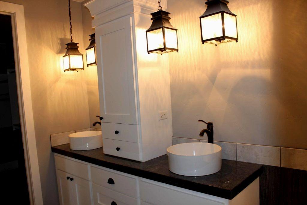 lovely bathroom vanity lights image-Beautiful Bathroom Vanity Lights Concept