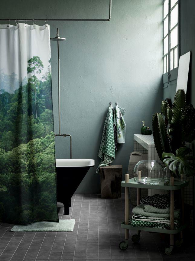 lovely bathroom vanity mirror wallpaper-Beautiful Bathroom Vanity Mirror Inspiration