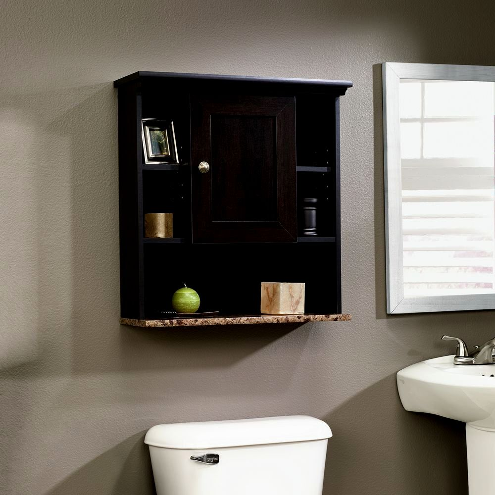 lovely bathroom wall cabinets construction-Best Of Bathroom Wall Cabinets Model