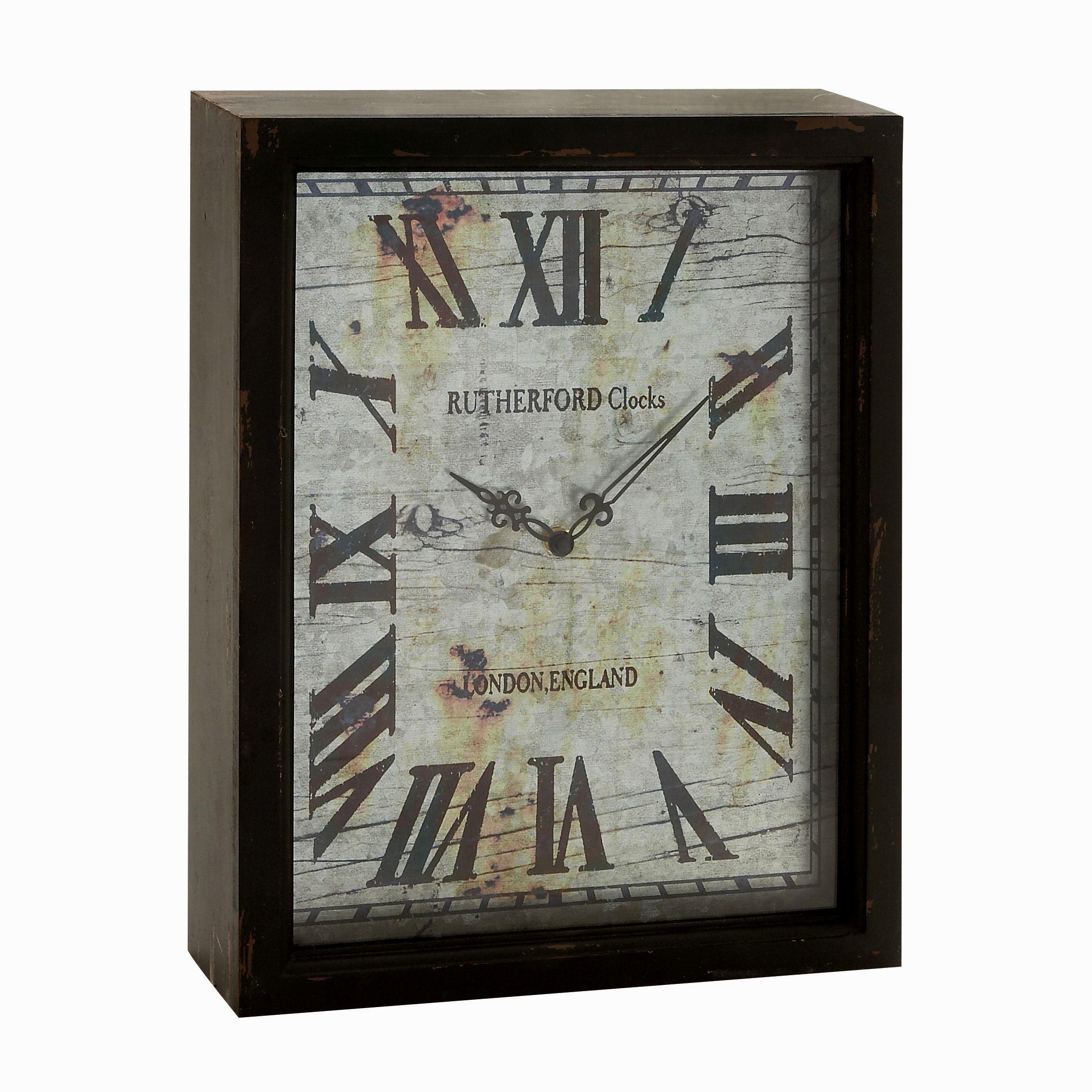 lovely bathroom wall clocks décor-Beautiful Bathroom Wall Clocks Pattern