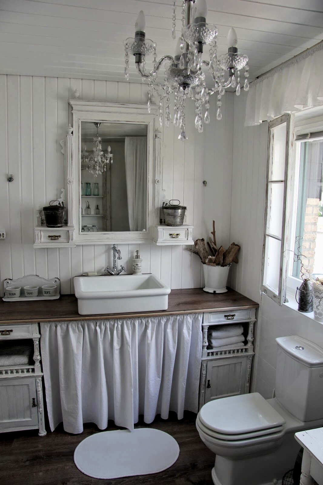 lovely bathroom wall mirrors ideas-Best Of Bathroom Wall Mirrors Layout