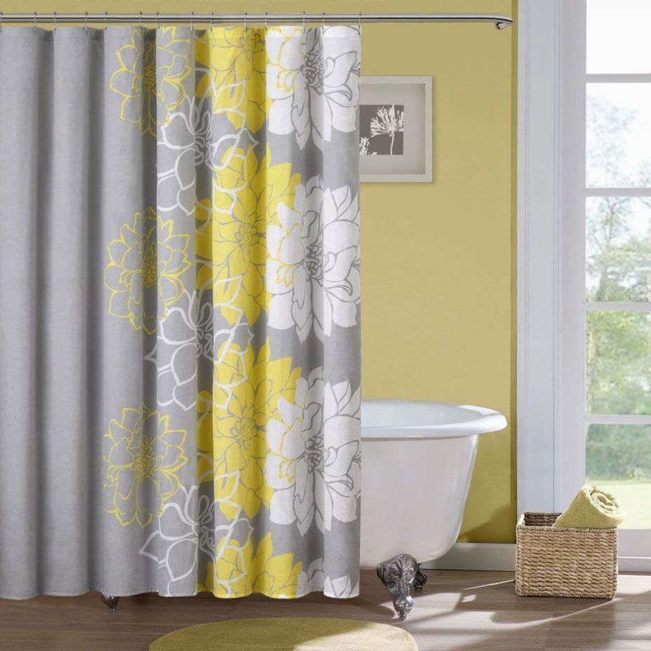 Elegant Bathroom Wall Panels Plan - Bathroom Design Ideas Gallery ...