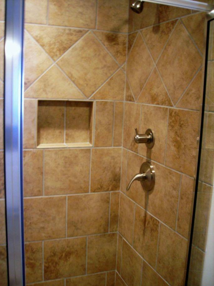 lovely bathroom wall tile ideas construction-Amazing Bathroom Wall Tile Ideas Architecture