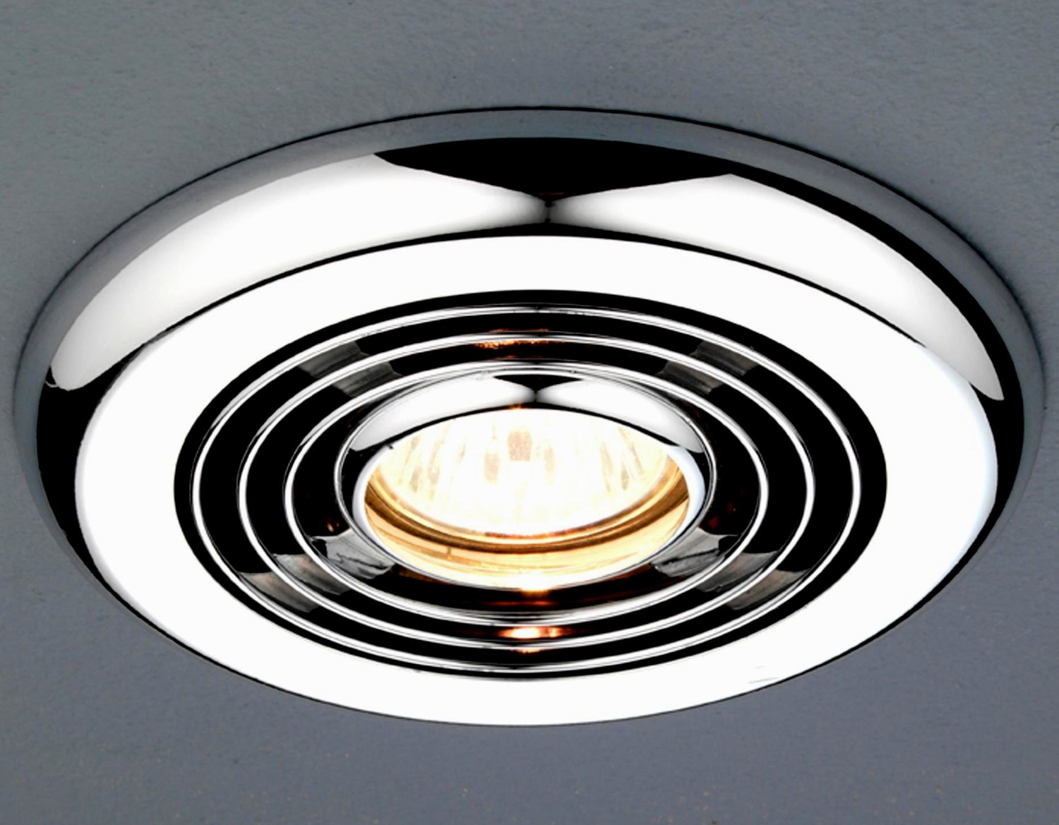 lovely broan bathroom fans collection-Incredible Broan Bathroom Fans Gallery