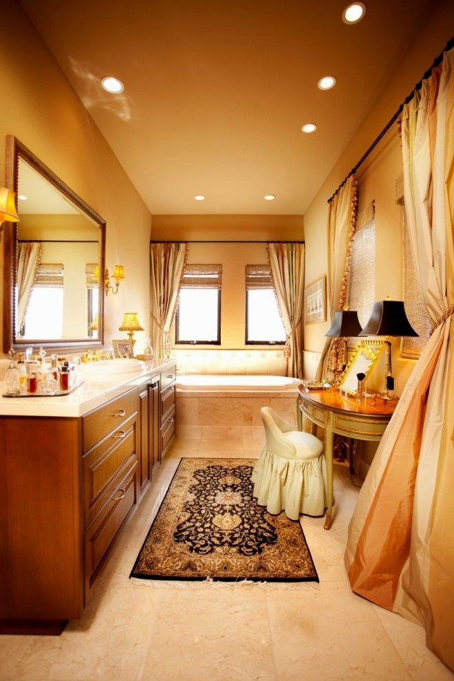 lovely bronze bathroom accessories ideas-Best Of Bronze Bathroom Accessories Online