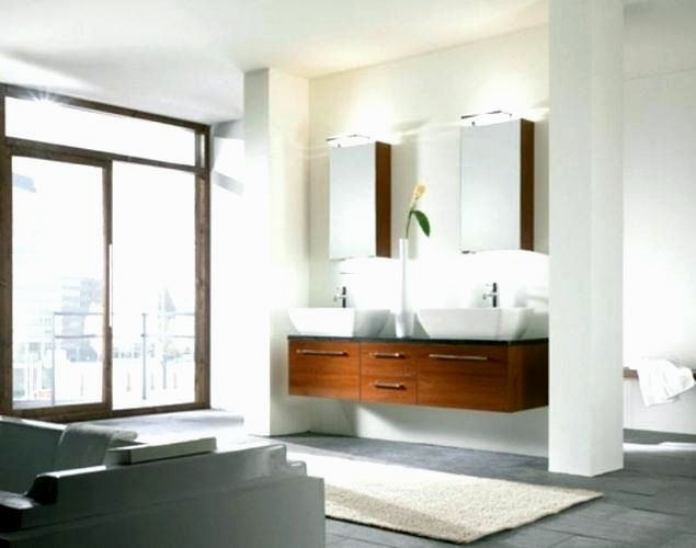 lovely clearance bathroom vanities inspiration-Fancy Clearance Bathroom Vanities Gallery