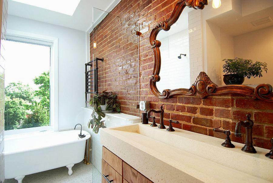 lovely copper bathroom sinks construction-Fresh Copper Bathroom Sinks Wallpaper