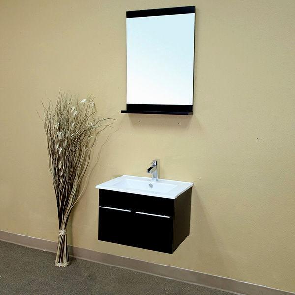 lovely copper bathroom sinks layout-Fresh Copper Bathroom Sinks Wallpaper