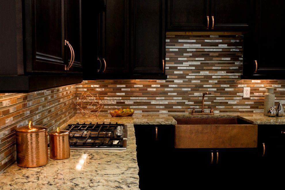 lovely copper bathroom sinks pattern-Fresh Copper Bathroom Sinks Wallpaper