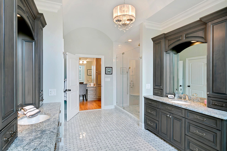 lovely custom bathroom vanities collection-Amazing Custom Bathroom Vanities Plan
