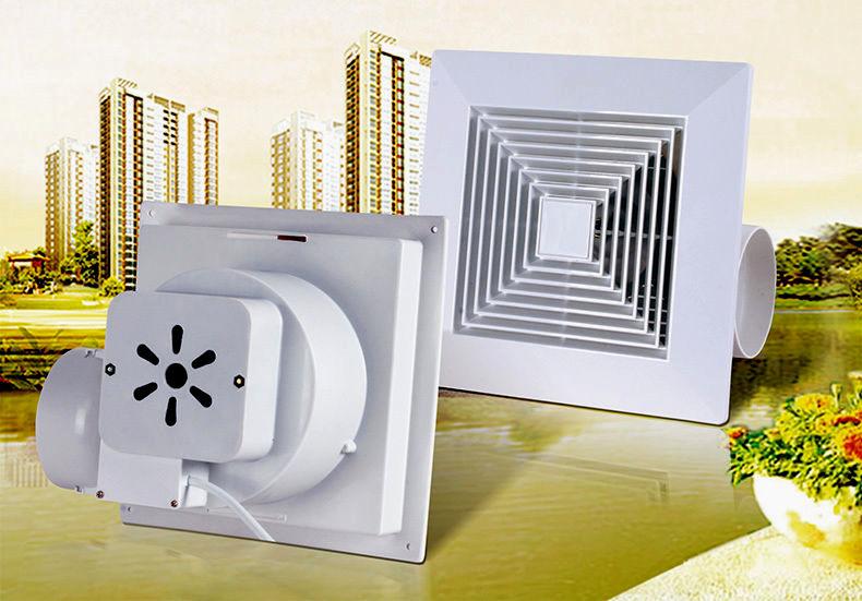 lovely exhaust fan bathroom portrait-Best Of Exhaust Fan Bathroom Ideas