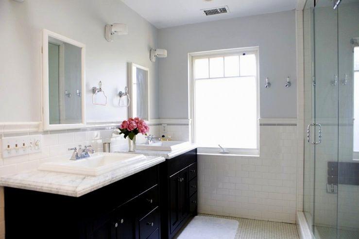 lovely floating bathroom vanity pattern-Amazing Floating Bathroom Vanity Construction