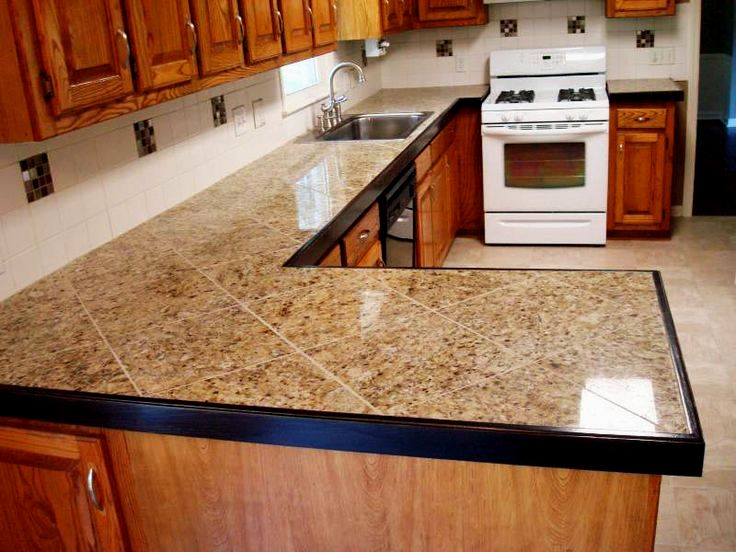 lovely granite bathroom countertops picture-Finest Granite Bathroom Countertops Online