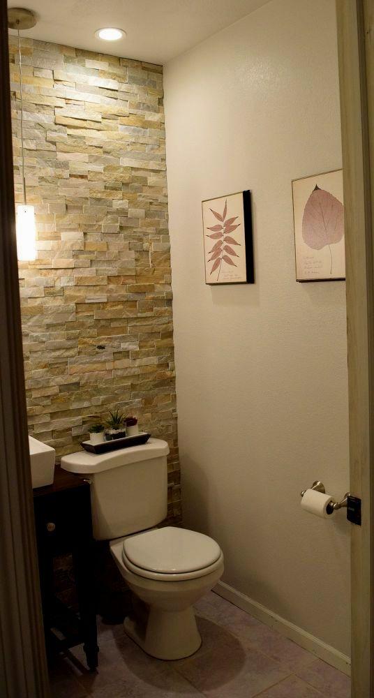 lovely hidden bathroom camera décor-Terrific Hidden Bathroom Camera Photograph