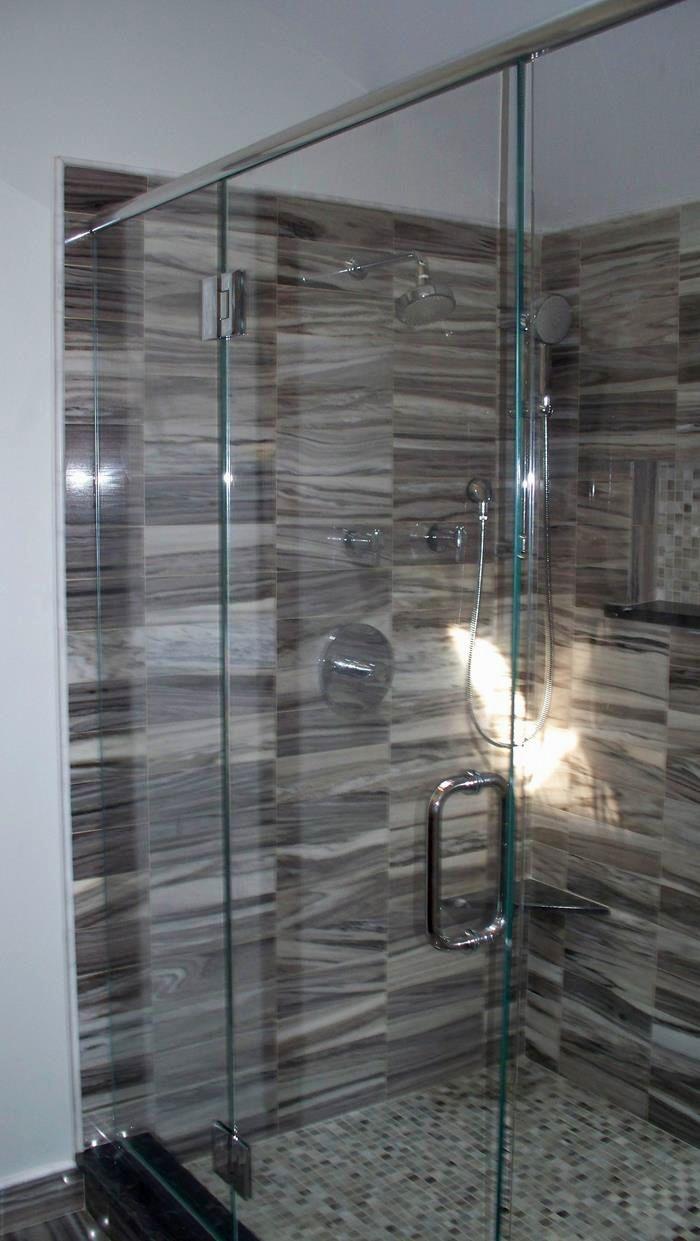 lovely home depot bathroom remodel construction-Lovely Home Depot Bathroom Remodel Decoration