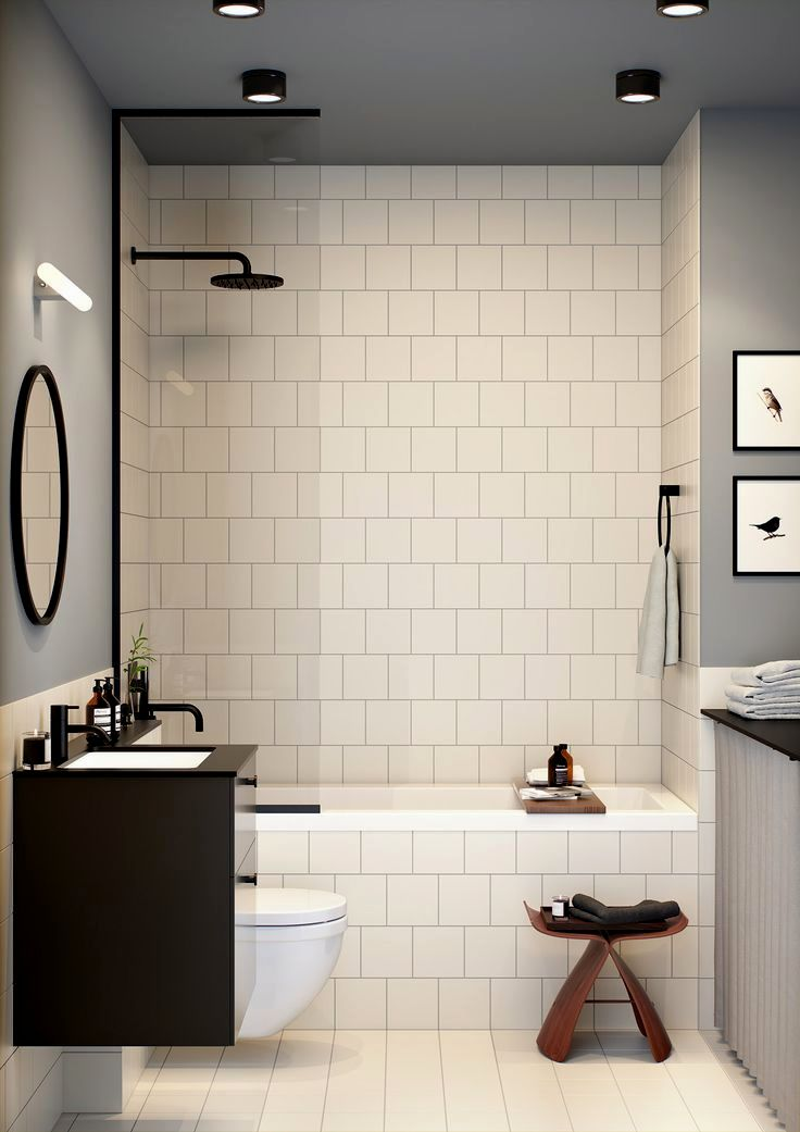 lovely ikea bathroom vanities photograph-Fantastic Ikea Bathroom Vanities Inspiration