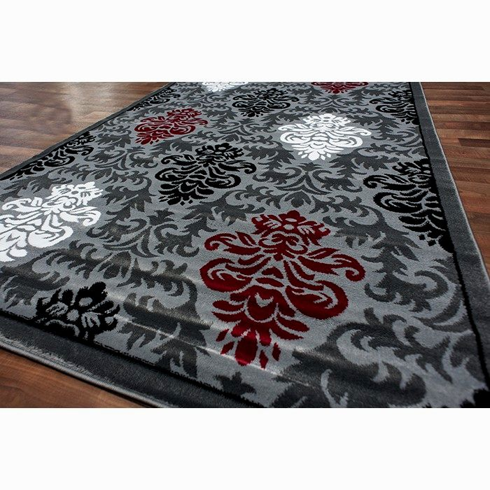 lovely large bathroom rugs collection-Best Of Large Bathroom Rugs Online