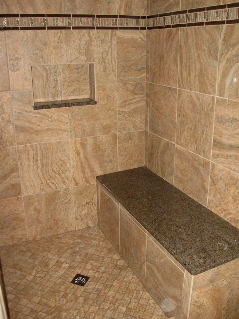lovely lowes bathroom tile decoration-Lovely Lowes Bathroom Tile Online