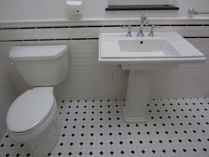 lovely lowes bathroom tile portrait-Lovely Lowes Bathroom Tile Online
