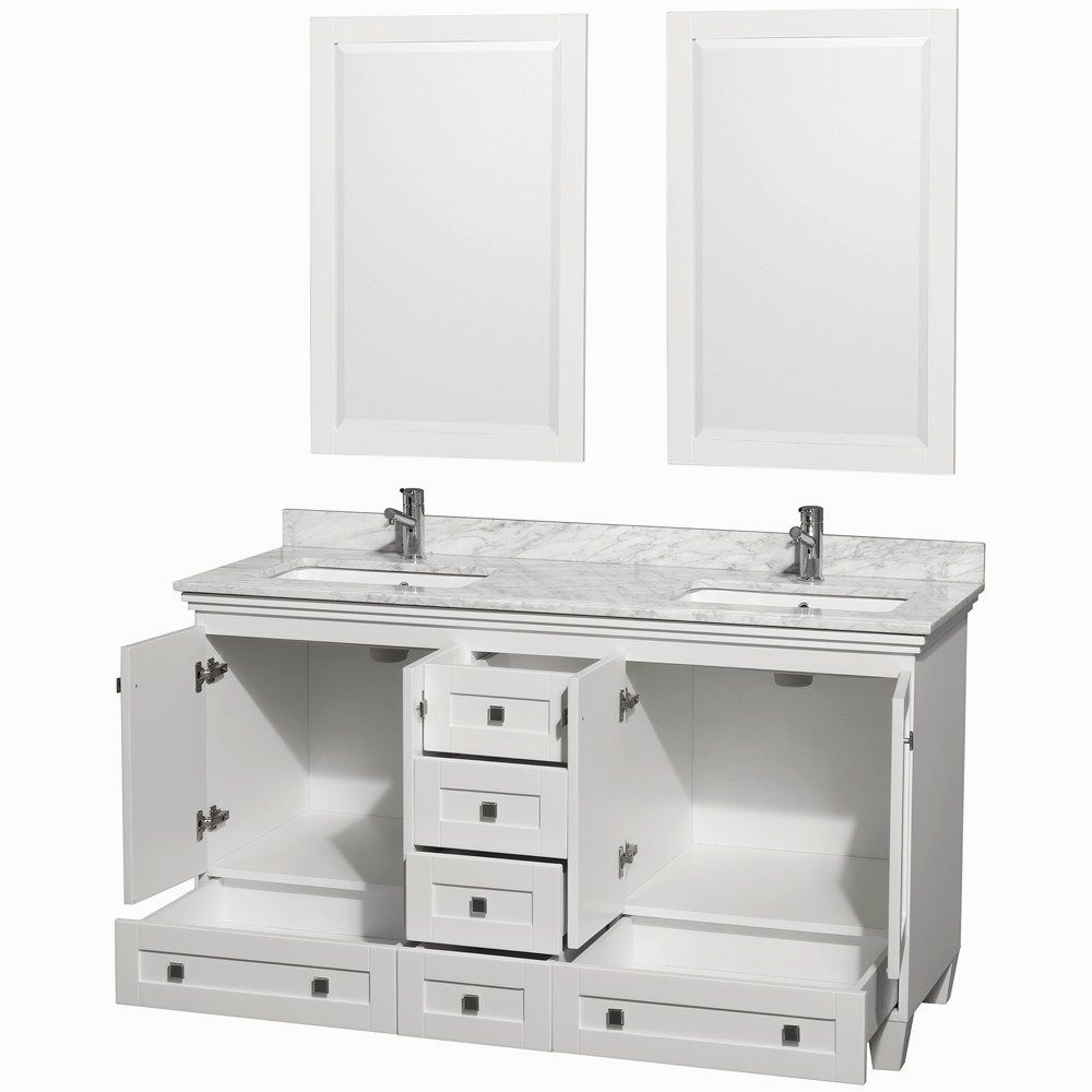 lovely menards bathroom vanity collection-Stylish Menards Bathroom Vanity Photograph